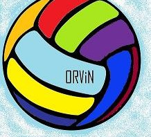 orvinvolleyball